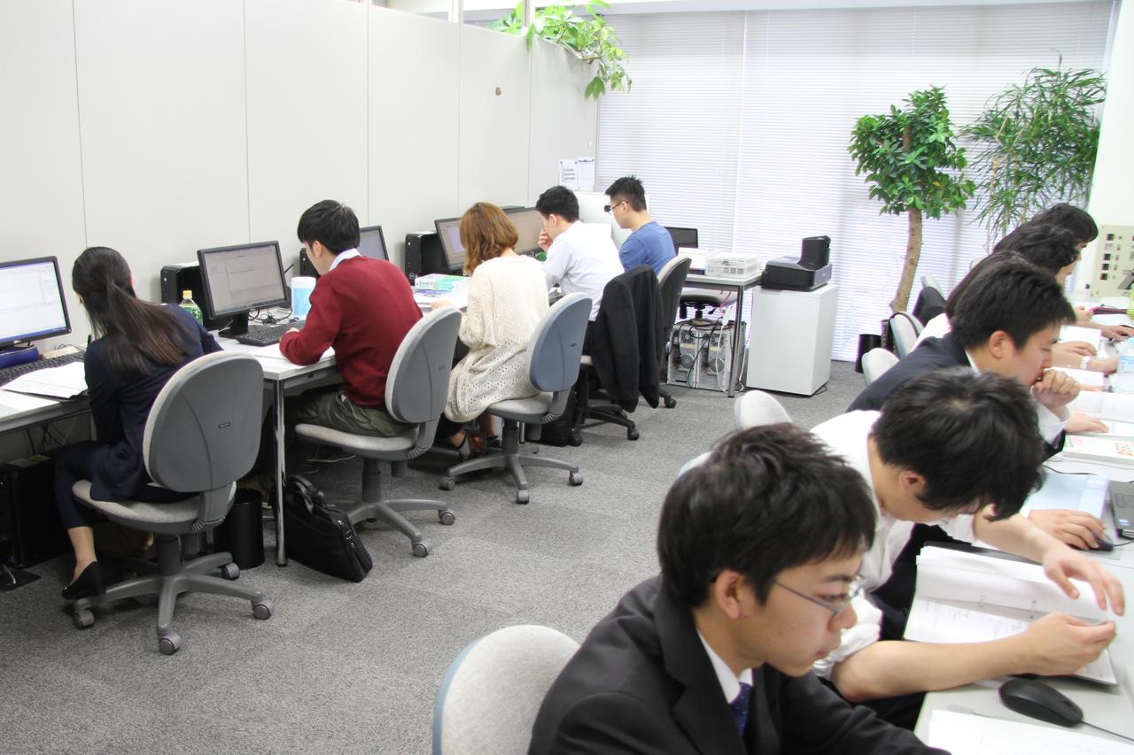 img_business_school_nps