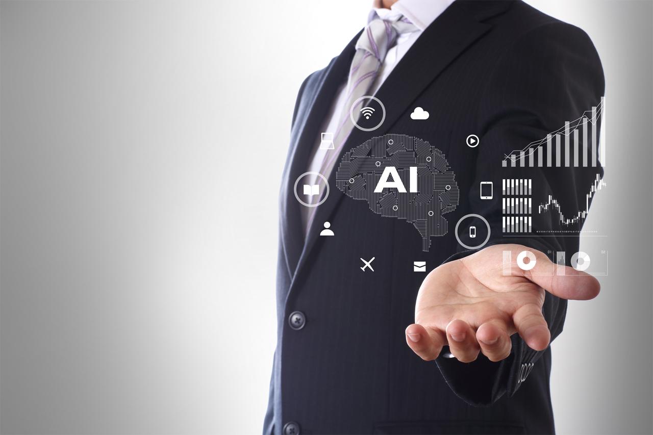 AIプログラミング研修