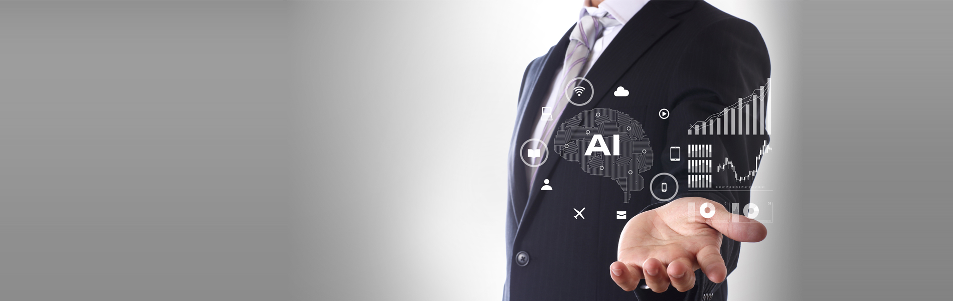 AIプログラミング技術者養成講座開講