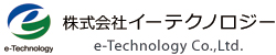 e-Technology Co., Ltd.